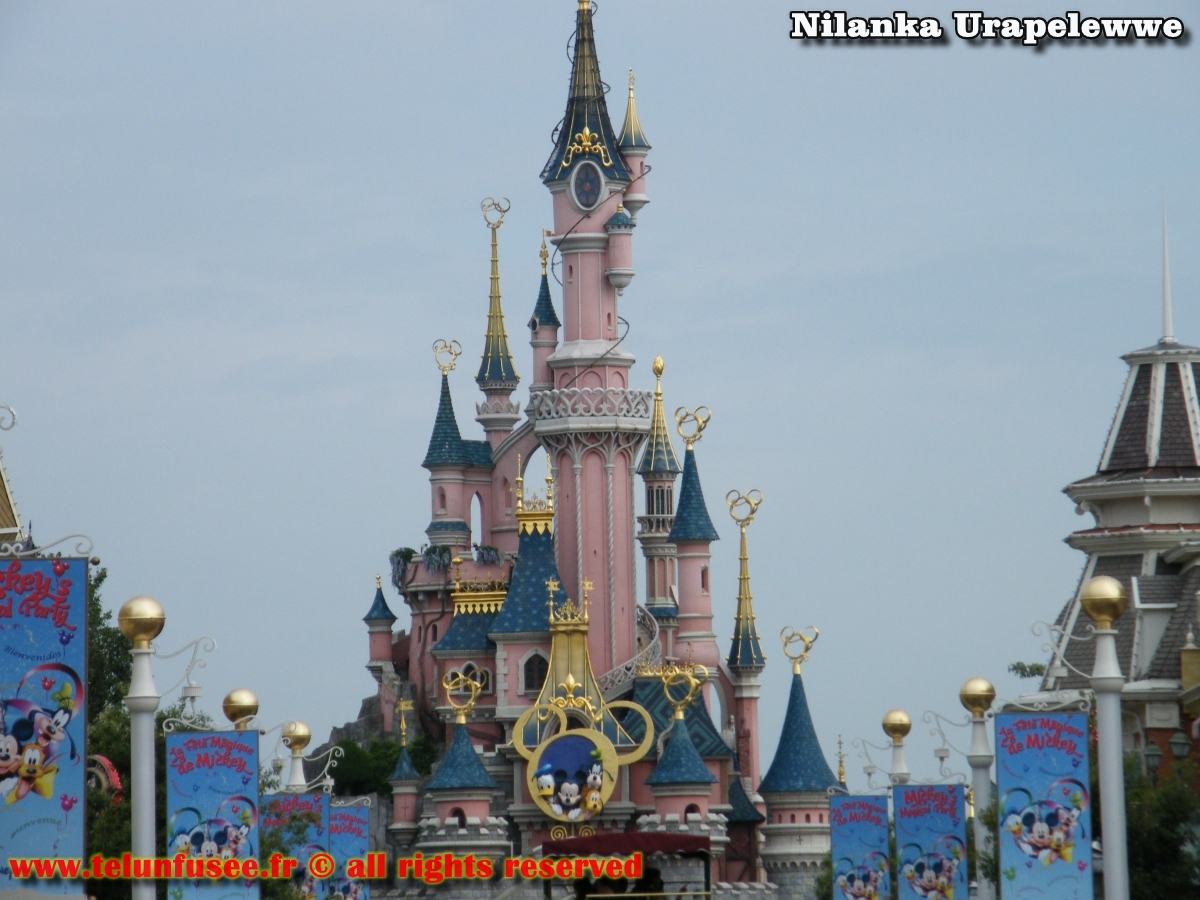 nilanka-urapelewwe-blog-voyage-france-disneyland-paris-travel-blog-telunfusee-15