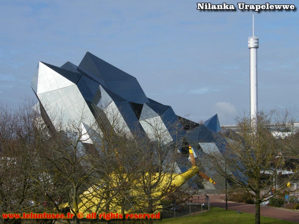 nilanka-urapelewwe-blog-voyage-france-futurscope-poitiers-travel-blog-telunfusee-14