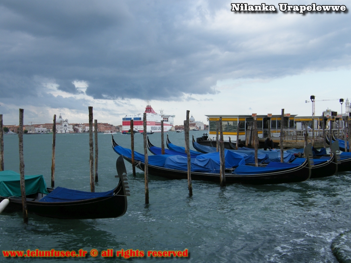 nilanka-urapelewwe-blog-voyage-italie-venice-travel-blog-telunfusee-10