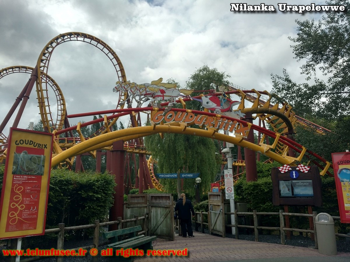 nilanka-urapelewwe-blog-voyage-telunfusee-france-parce-asterix-slider-travel-blog-01